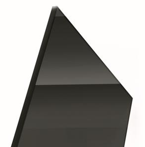 чорне