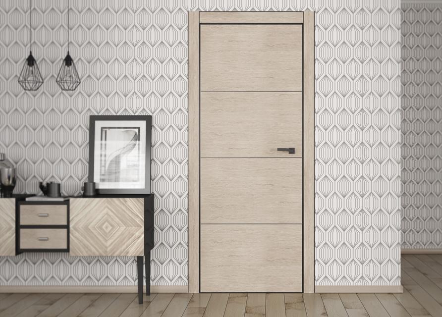 Двері - OMEGA doors&furniture м. Біла Церква ItalWood